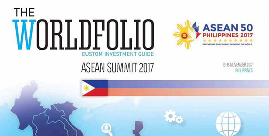 new-fortfolio-1-thumb - Arthur Tan, IMI CEO - is featured in The Worldfolio - IMI News