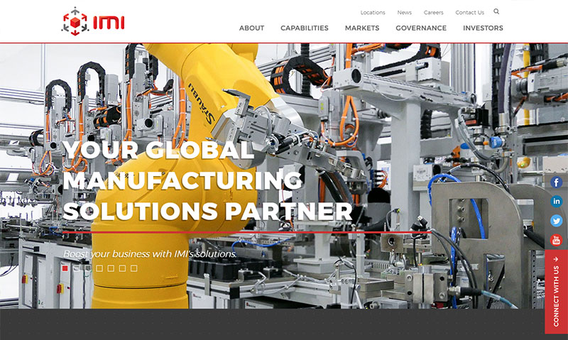 news-nov-imi-website-article thumbnail - IMI Website Enhances User Experience - IMI News