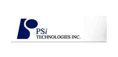 PSI Technologies Inc. icon - IMI