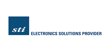 STI Electronics Solutions Provider icon - IMI