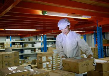 Suppliers Quality Engineering photo - IMI