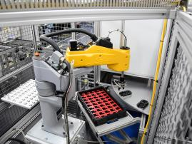 How Customized Test Solutions Reduce Cost, Improve Quality