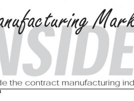 MMI photo - Manufacturing Market Insider - IMI News