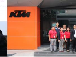 SEA_TVET thumbnail - IMI Philippines Impressed Delegates of the Southeast Asia Regional Forum - IMI News